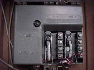 Demarc2 Network Cable Plug Wiring on brown bleu, 30 amp 240v 3 wire, cigarette lighter, trailer hitch, 30 amp twist lock,